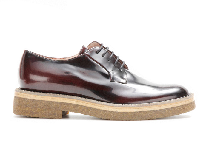 P00079266-Patent-leather-Derby-shoes--DETAIL_2