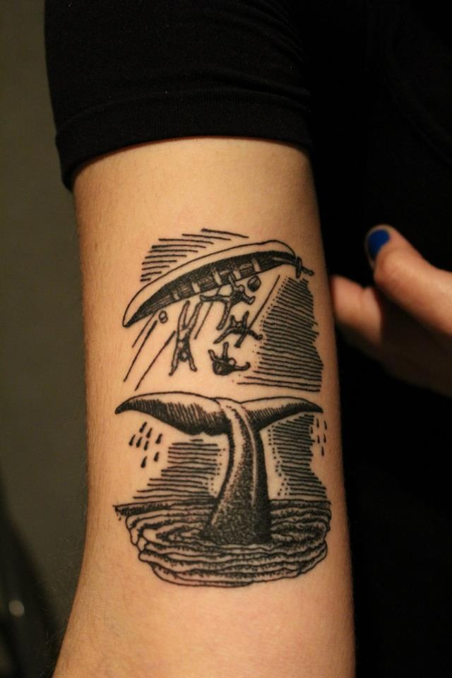 moby-dick-tattoo