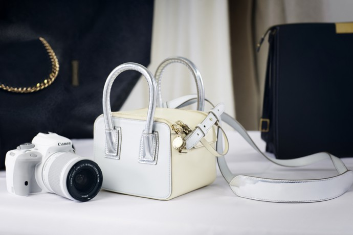 STELLA-MCCARTNEY-CANON-TESSTED-2