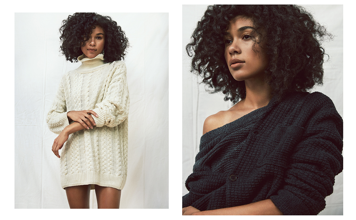 mil_sweaters_22