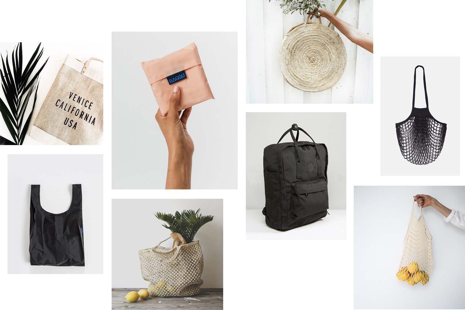 f232dc38d746 10 Shopping Bags to Use Instead of Ordinary Plastic