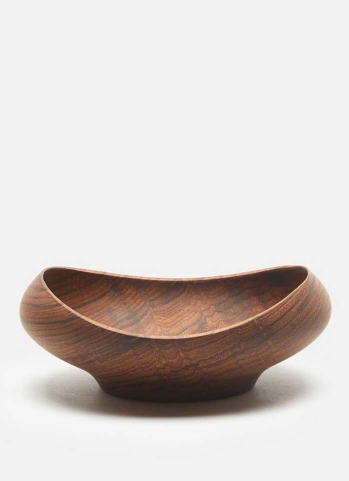 Unique Wooden Objects