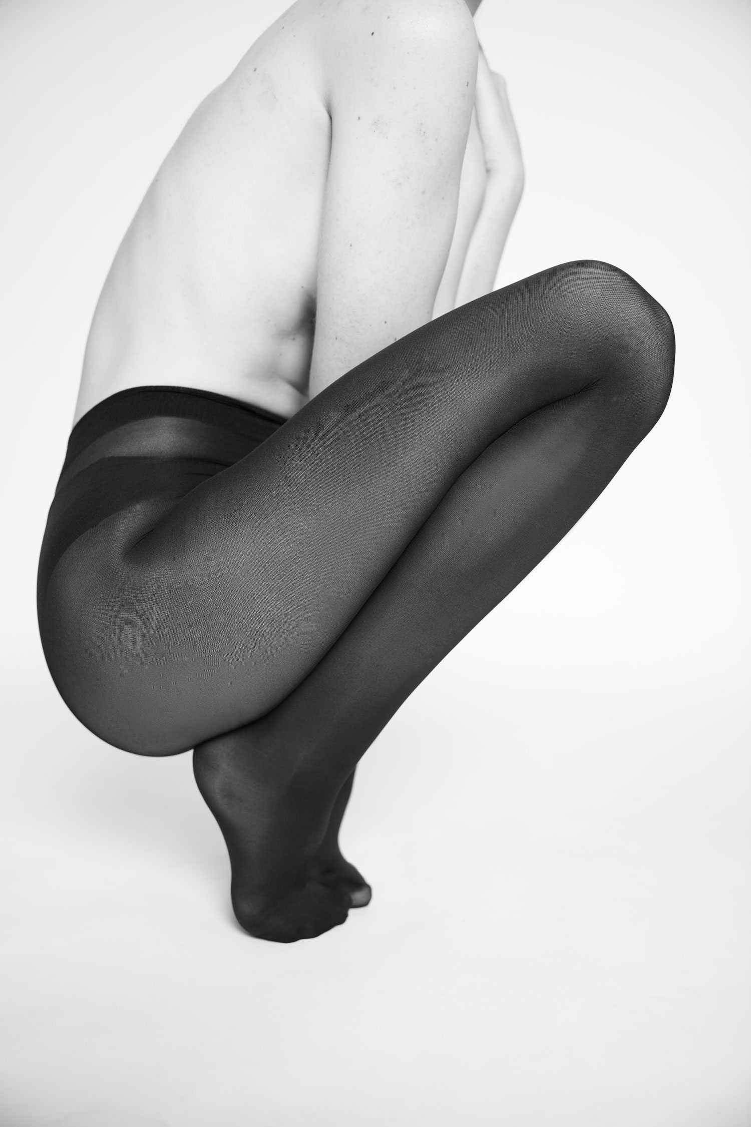 0642d2aa5 Swedish Stockings Push Innovation Further With New