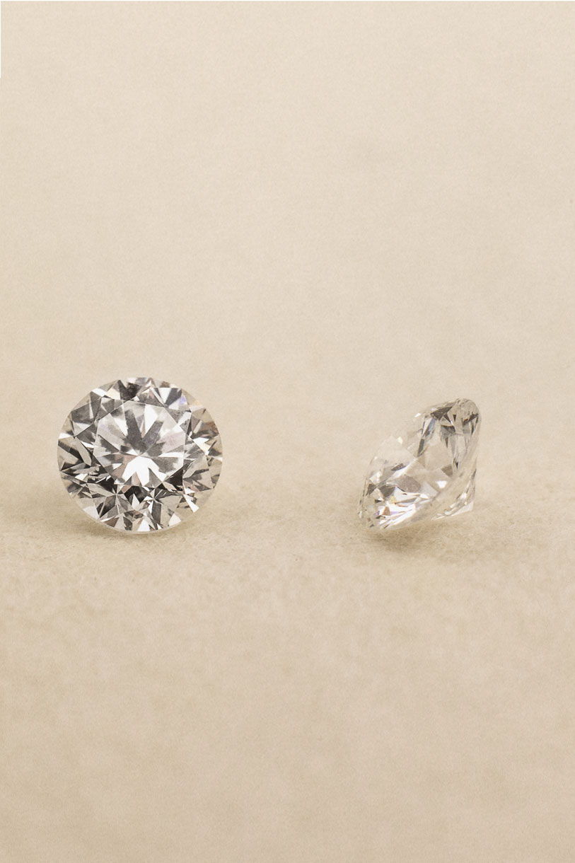 b3b6fe348 Is Wearing Lab-Grown Diamonds the Sustainable Way to Sparkle?