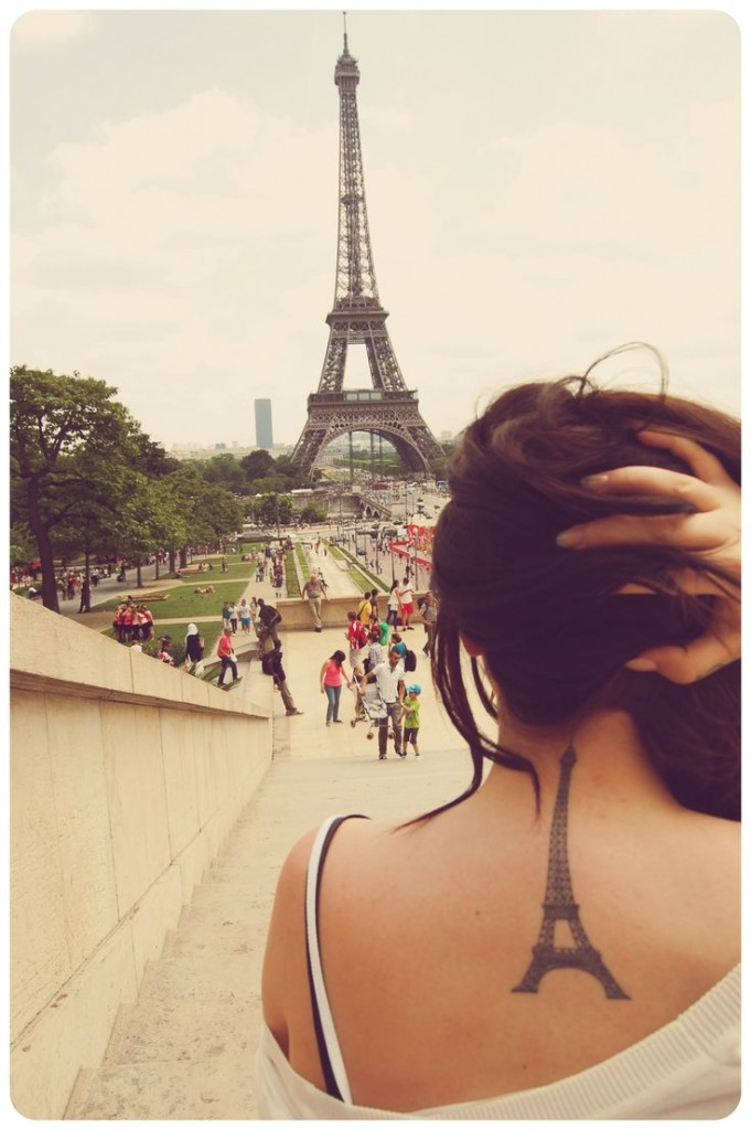eiffel_tower_tattoo