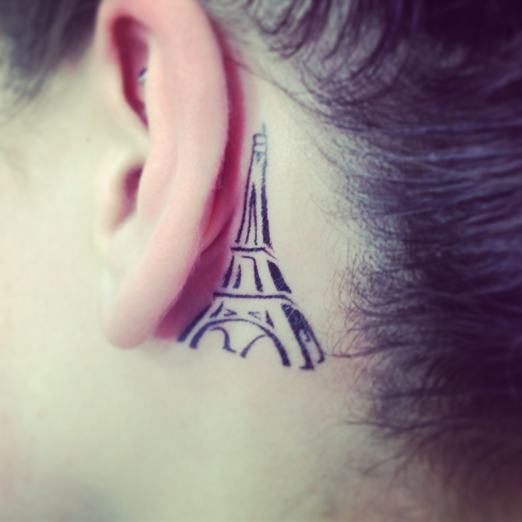 eiffel_tower_tattoo_2