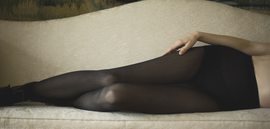 swedish-stockings