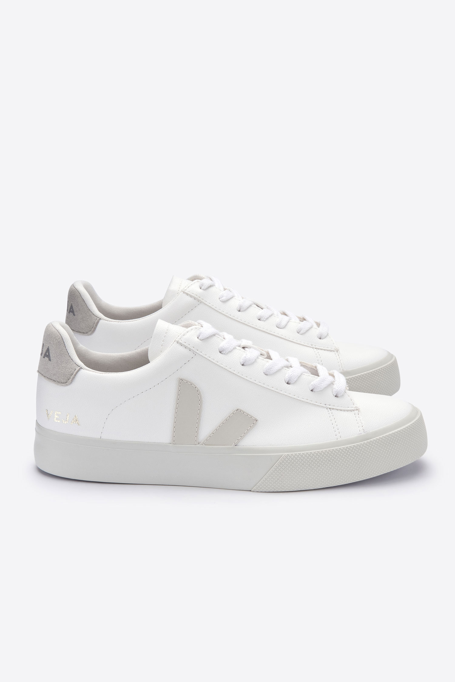 4399927dc7d Veja Launches Vegan 'Leather' Sneakers Made From Corn Waste